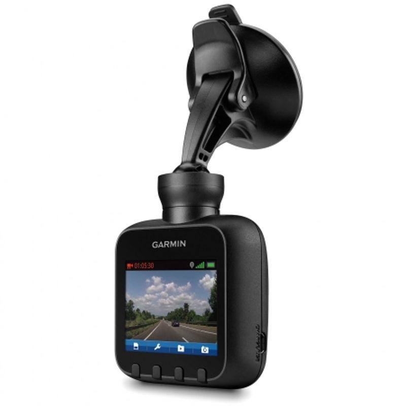 garmin-dashcam-10-camera-auto-dvr--full-hd-negru-48748-4-886