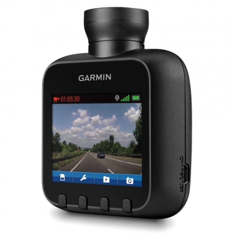 garmin-dashcam-10-camera-auto-dvr--full-hd-negru-48748-5-89