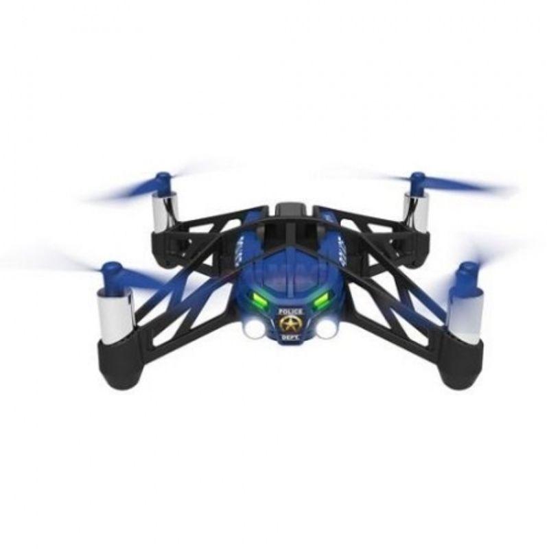 parrot-airborne-night-maclane---49112-254