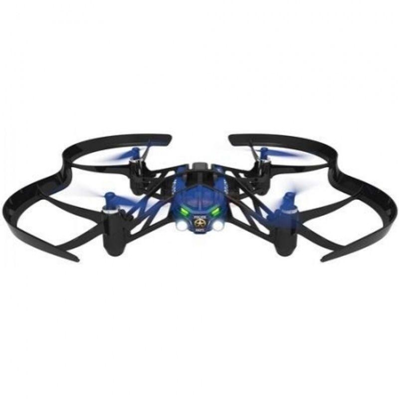 parrot-airborne-night-maclane---49112-1-43