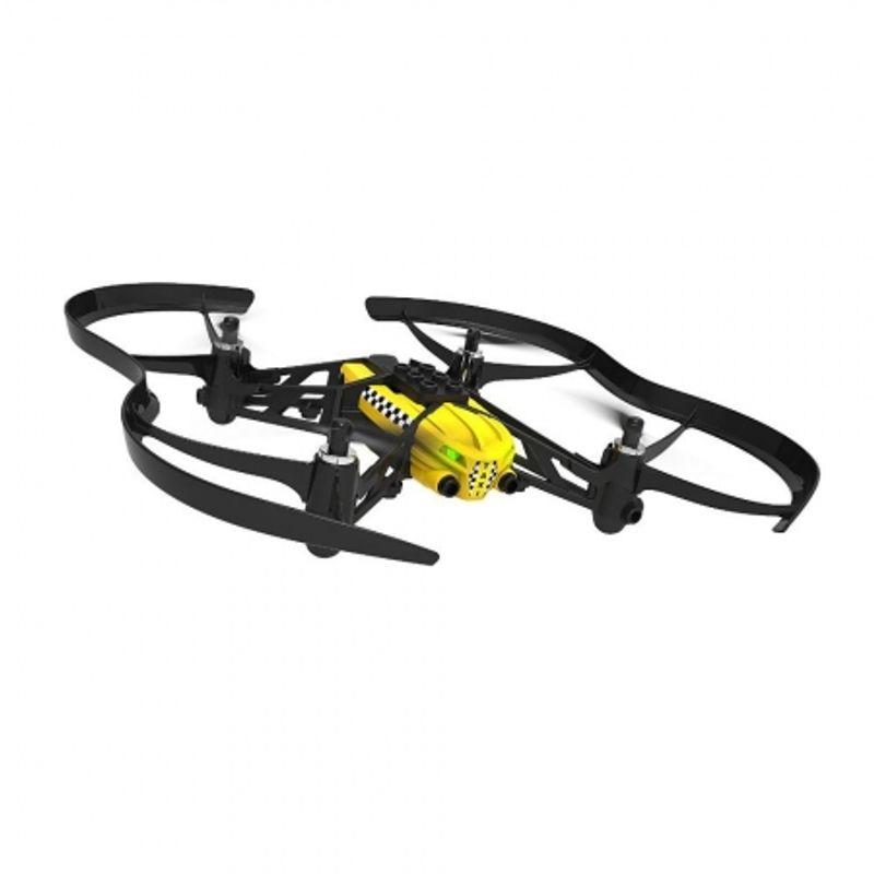 parrot-airborne-cargo-travis-49113-1-688