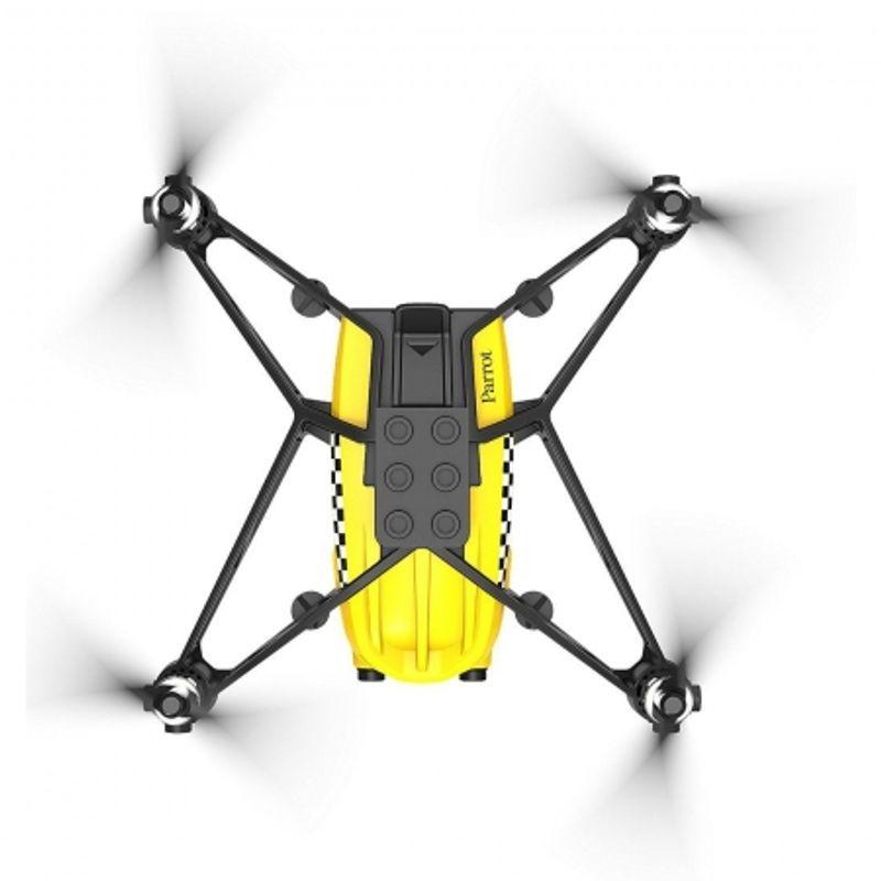 parrot-airborne-cargo-travis-49113-2-888