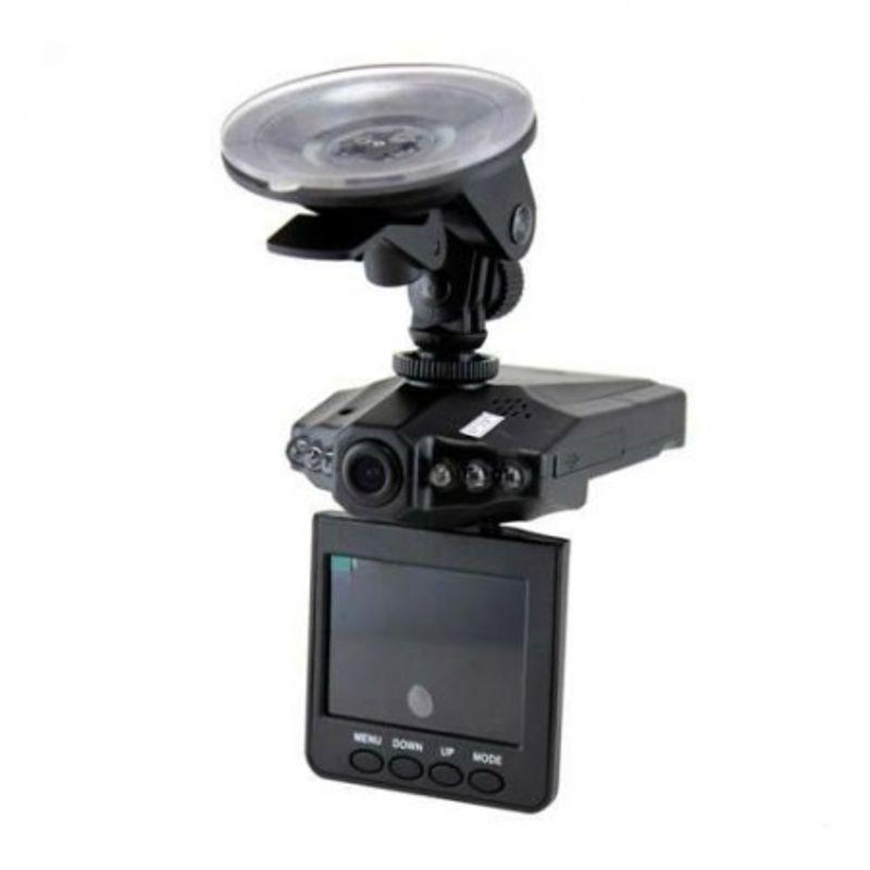 tellur-black-box-camera-auto-card-sdhc-8gb-49420-1-439