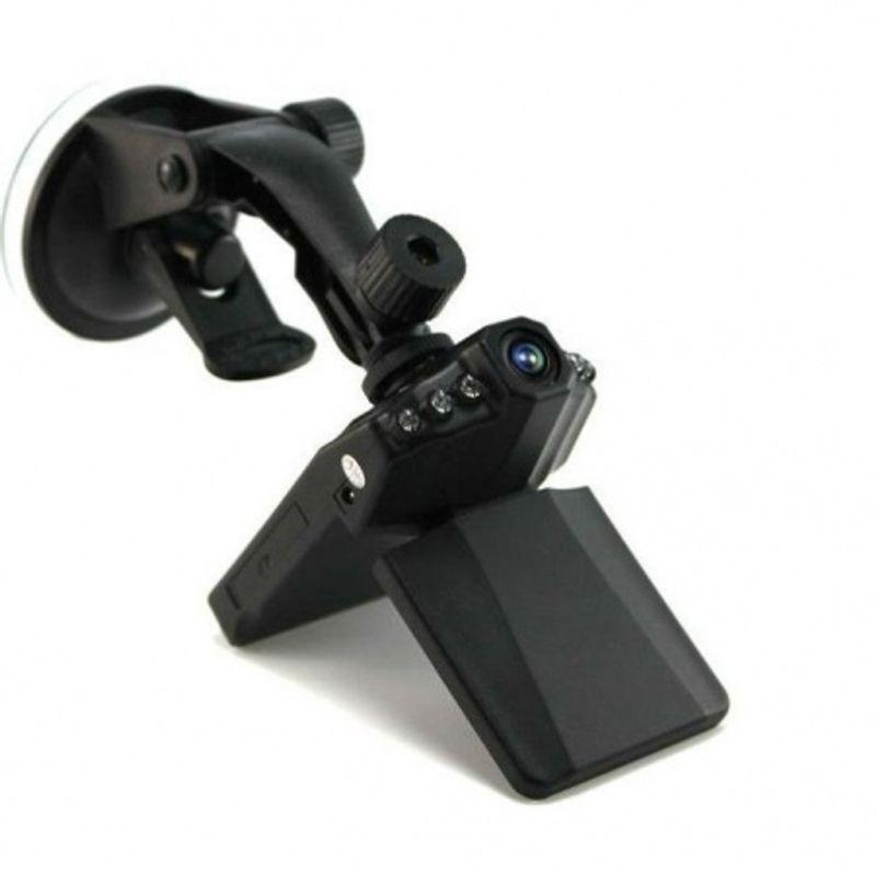 tellur-black-box-camera-auto-card-sdhc-8gb-49420-2-108
