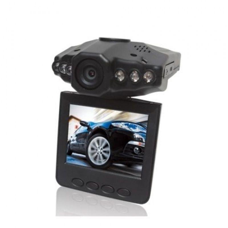 tellur-black-box-camera-auto-card-sdhc-8gb-49420-3-426