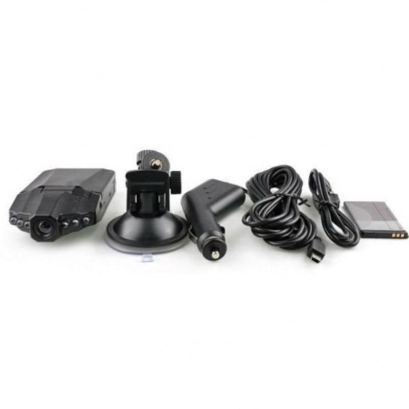 tellur-black-box-camera-auto-card-sdhc-8gb-49420-4-174