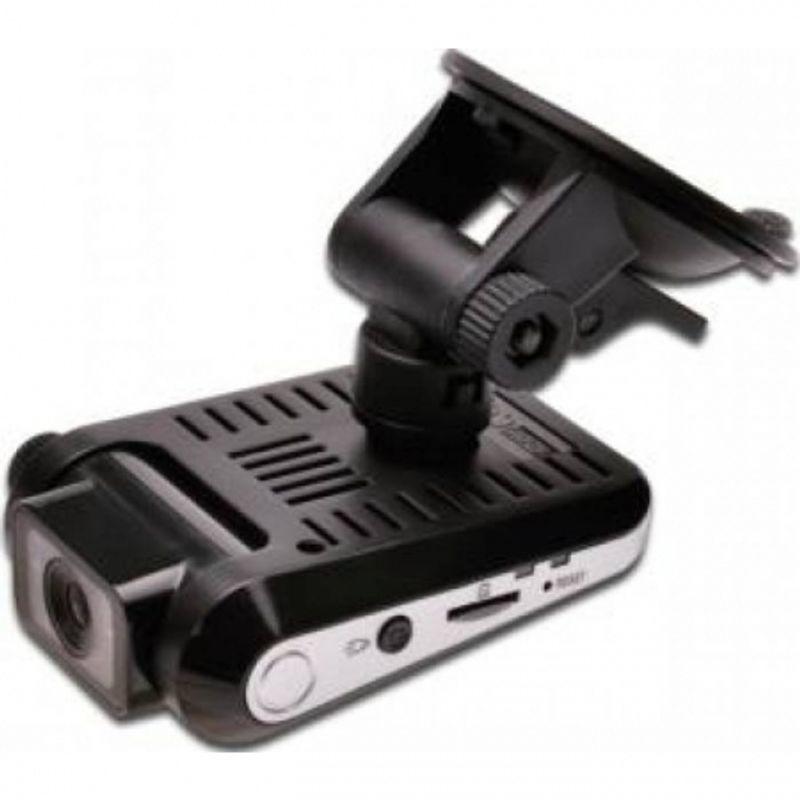 tellur-ednet-camera-auto-1080p-12-mp-49421-760