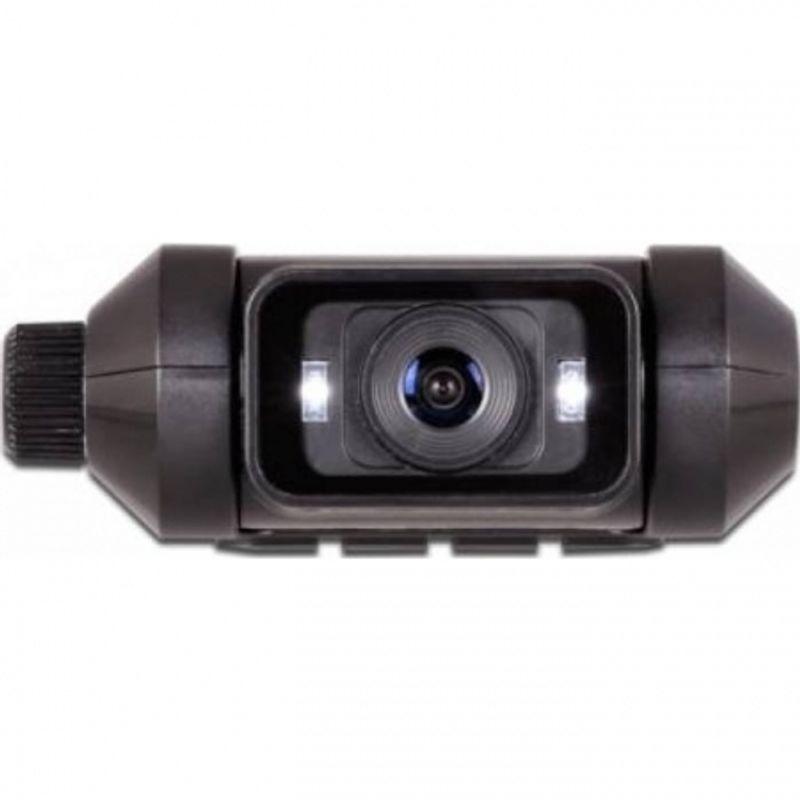 tellur-ednet-camera-auto-1080p-12-mp-49421-1-896
