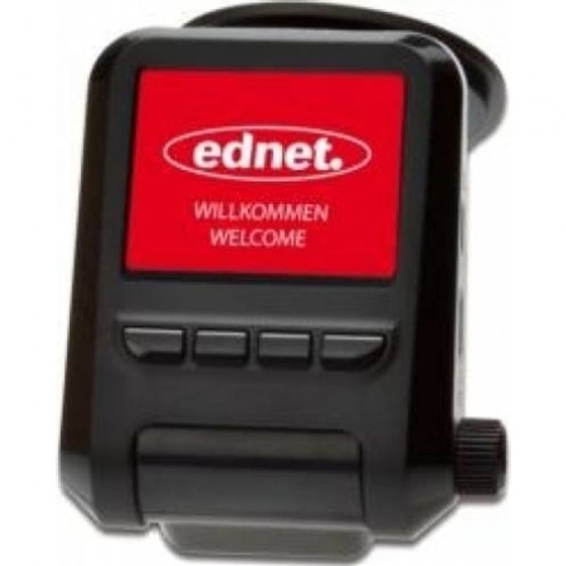 tellur-ednet-camera-auto-1080p-12-mp-49421-2-756