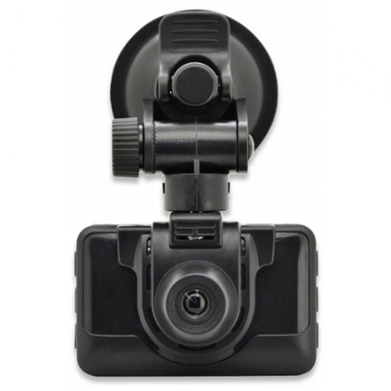 tellur-ednet-camera-auto-720p-3mp-49422-1-215