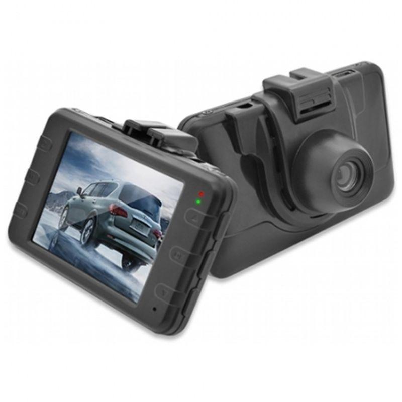 tellur-ednet-camera-auto-720p-3mp-49422-2-100