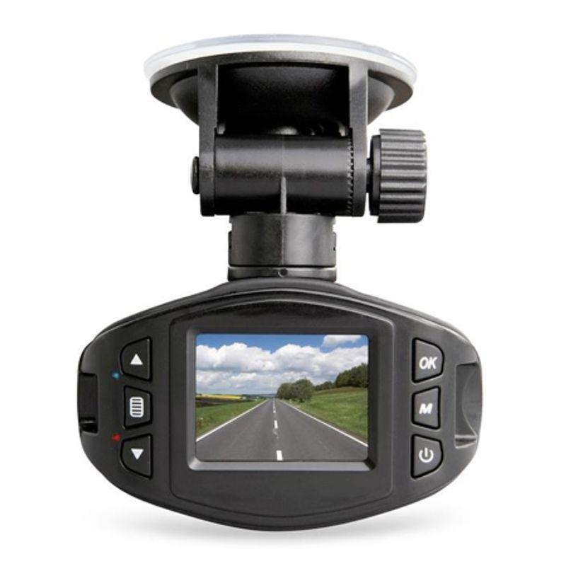 tellur-ednet-mini-camera-auto-1080p-12mp-49423-518