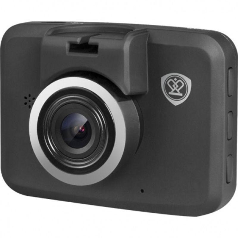 prestigio-roadrunner-320-camera-auto-dvr--hd-negru-49430-675