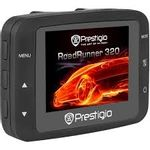 prestigio-roadrunner-320-camera-auto-dvr--hd-negru-49430-1-22