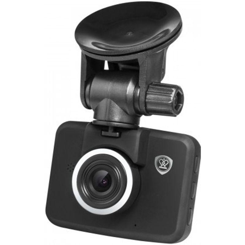 prestigio-roadrunner-320-camera-auto-dvr--hd-negru-49430-2-722