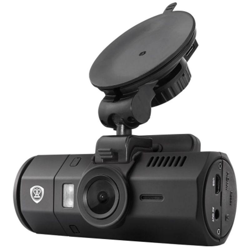 -roadrunner-565-camera-auto-dvr--full-hd-negru-49435-2