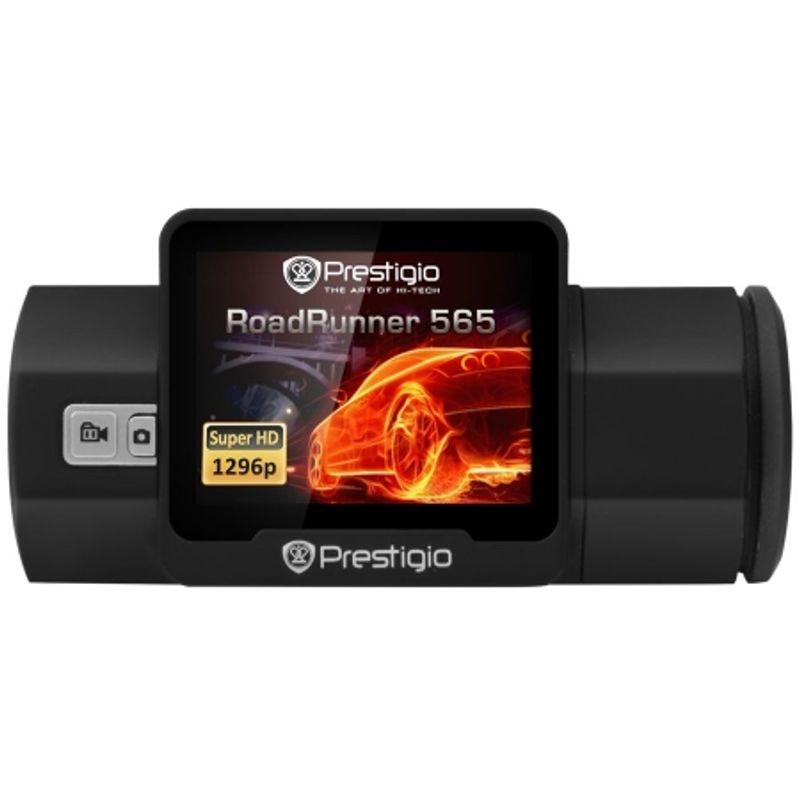 -roadrunner-565-camera-auto-dvr--full-hd-negru-49435-3
