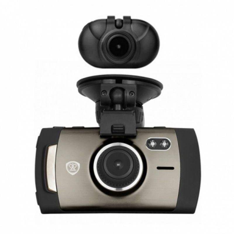 prestigio-roadrunner-580-gps-camera-auto-dvr--full-hd--gps-49440-635