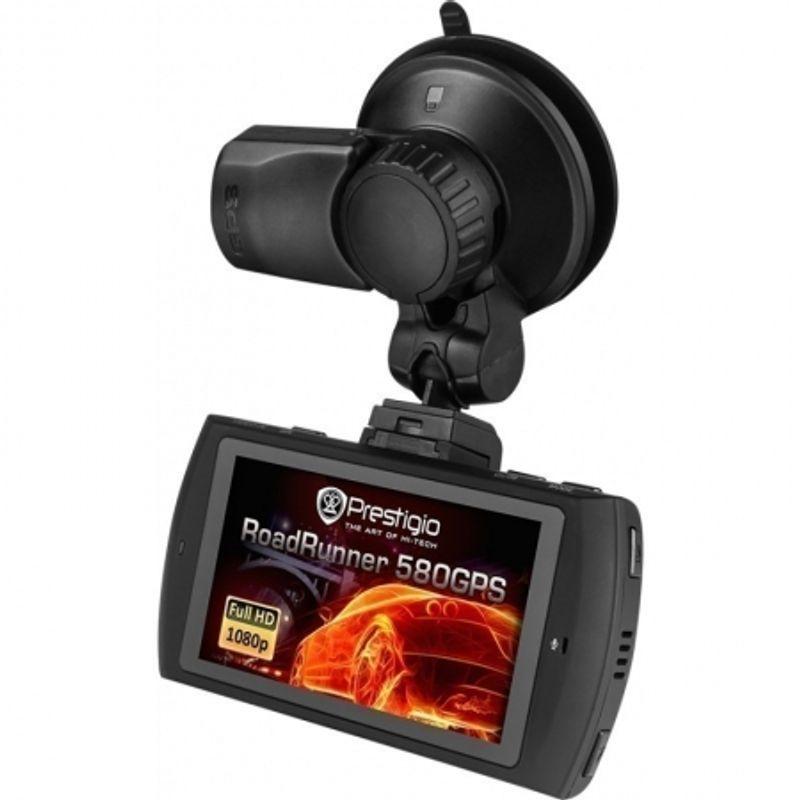 prestigio-roadrunner-580-gps-camera-auto-dvr--full-hd--gps-49440-1-759