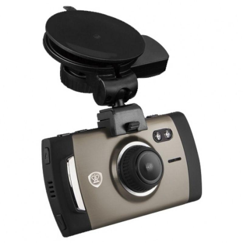 prestigio-roadrunner-580-gps-camera-auto-dvr--full-hd--gps-49440-760-858