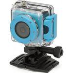 kitvision-splash-blue-camera-actiune-49469-547