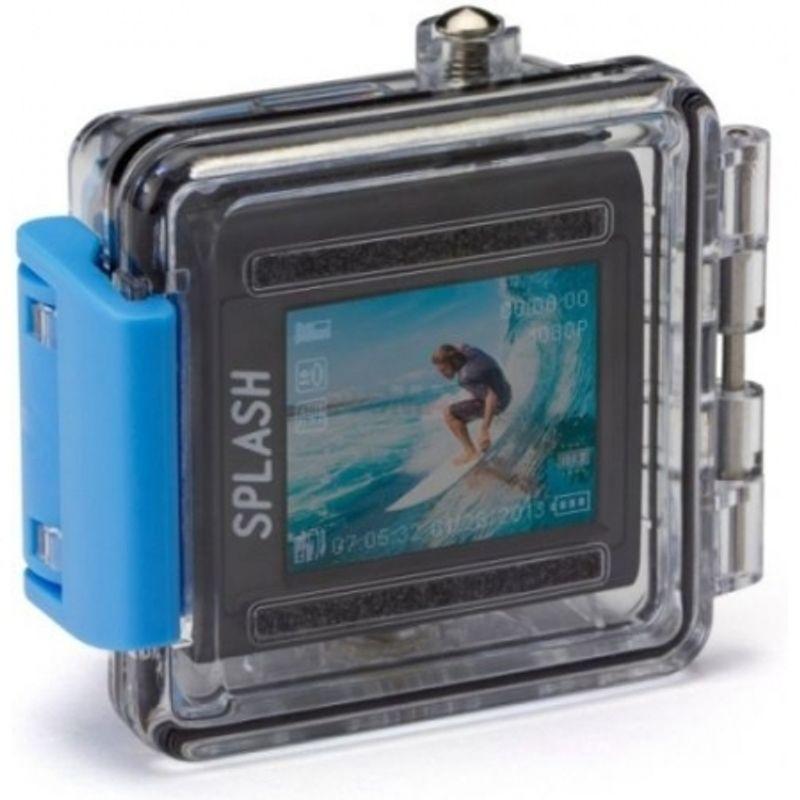 kitvision-splash-blue-camera-actiune-49469-1-340
