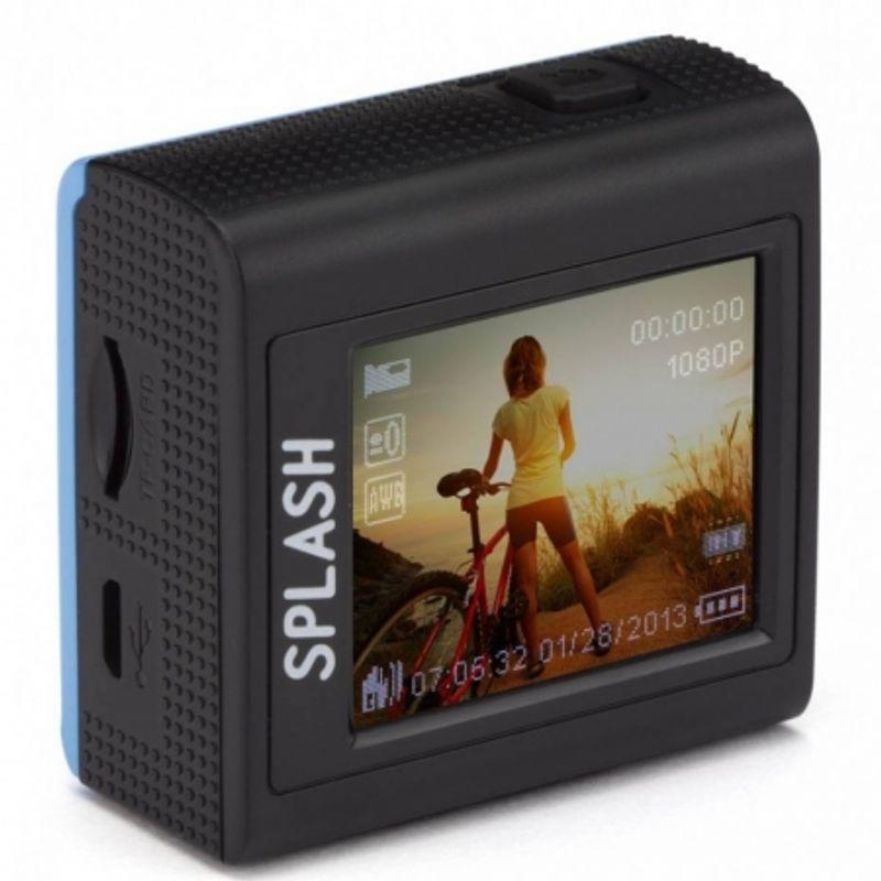 kitvision-splash-blue-camera-actiune-49469-2-984