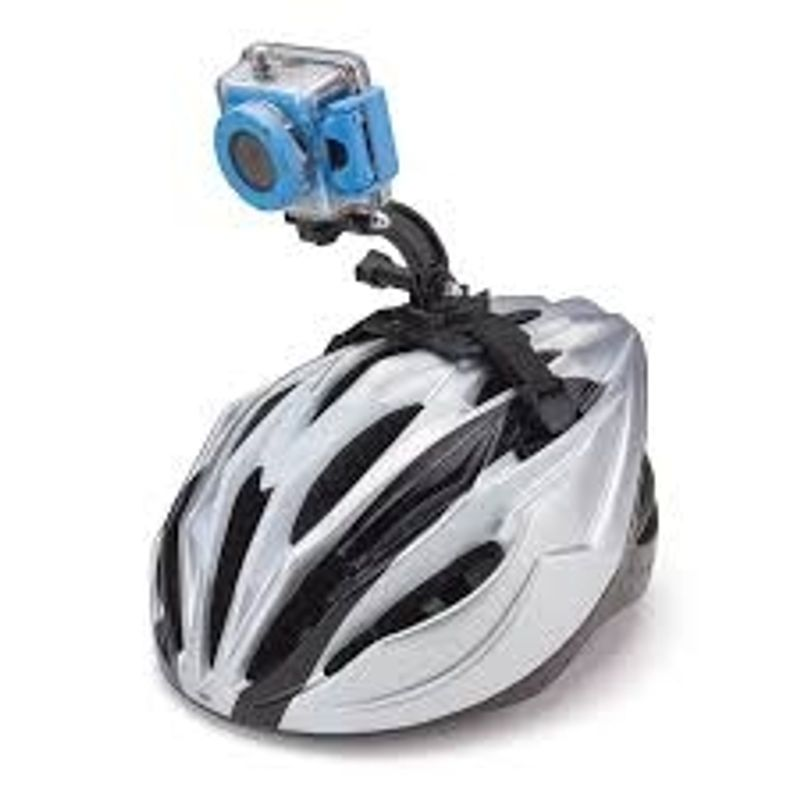 kitvision-splash-blue-camera-actiune-49469-3-117