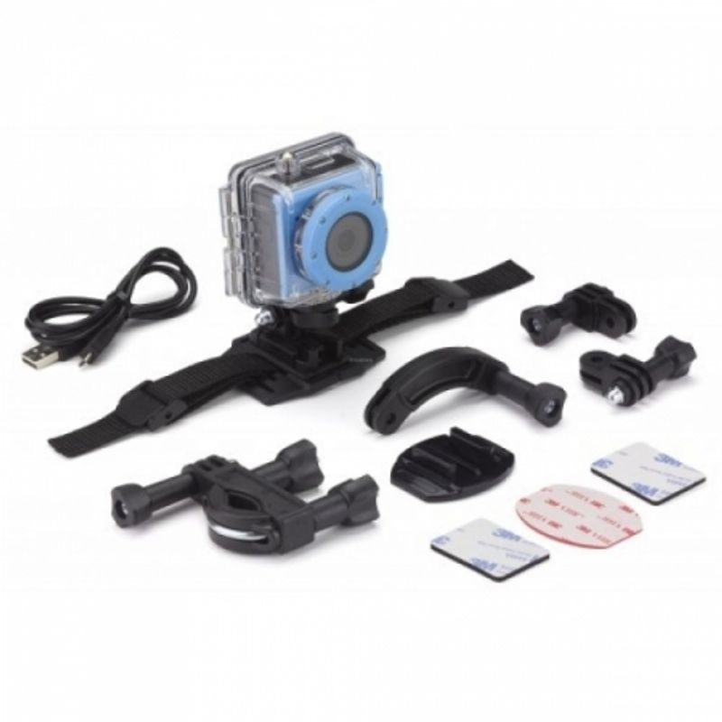 kitvision-splash-blue-camera-actiune-49469-4-353