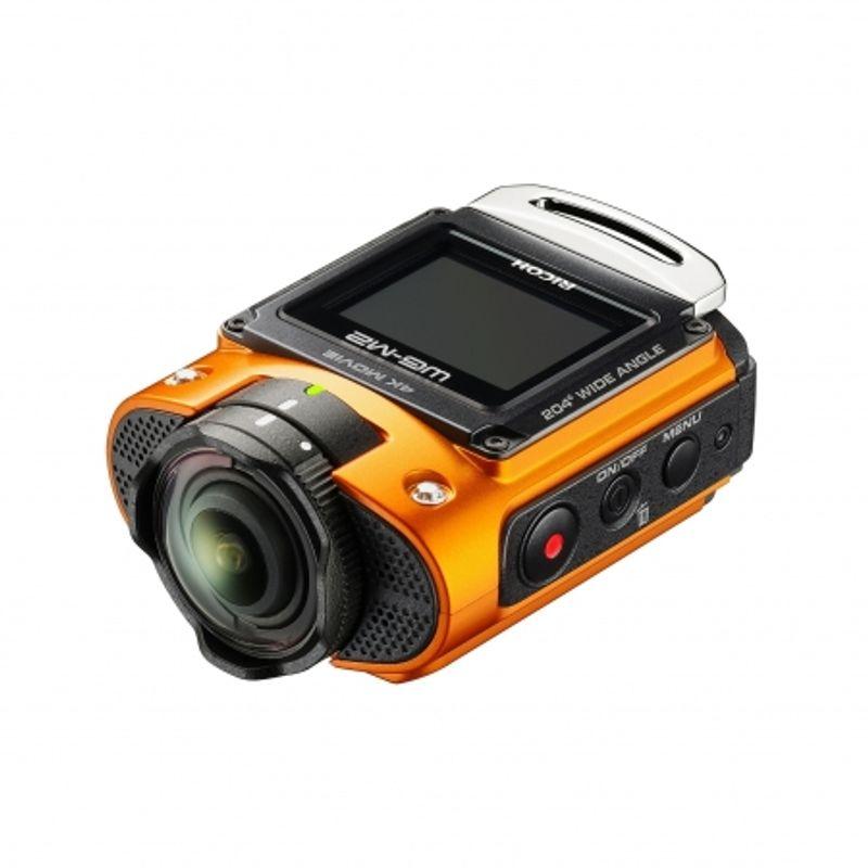 ricoh-wg-m2-camera-de-actiune-4k-portocalie-49737-151
