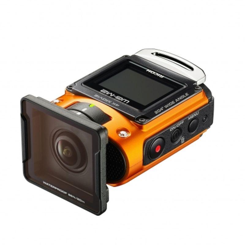 ricoh-wg-m2-camera-de-actiune-4k-portocalie-49737-1-97