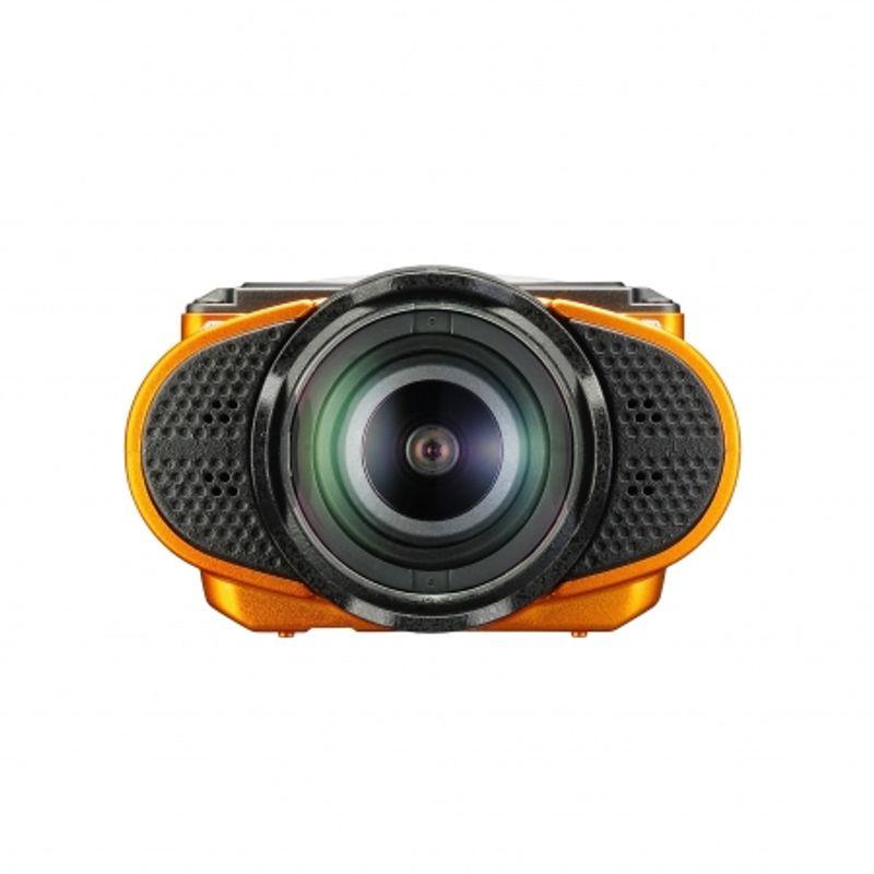 ricoh-wg-m2-camera-de-actiune-4k-portocalie-49737-2-429