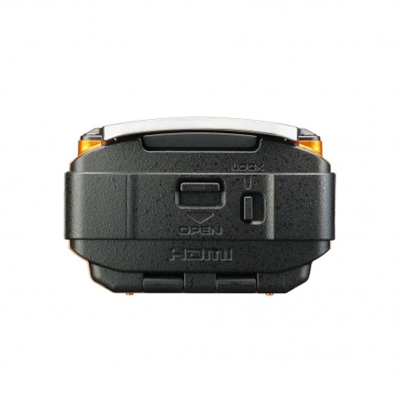 ricoh-wg-m2-camera-de-actiune-4k-portocalie-49737-3-40