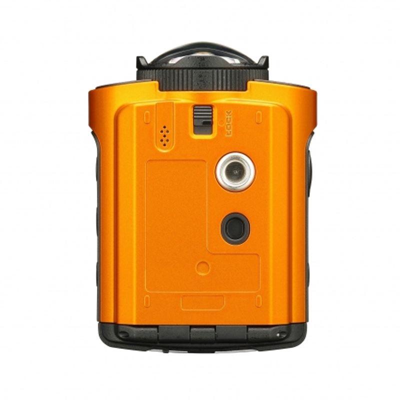 ricoh-wg-m2-camera-de-actiune-4k-portocalie-49737-4-668