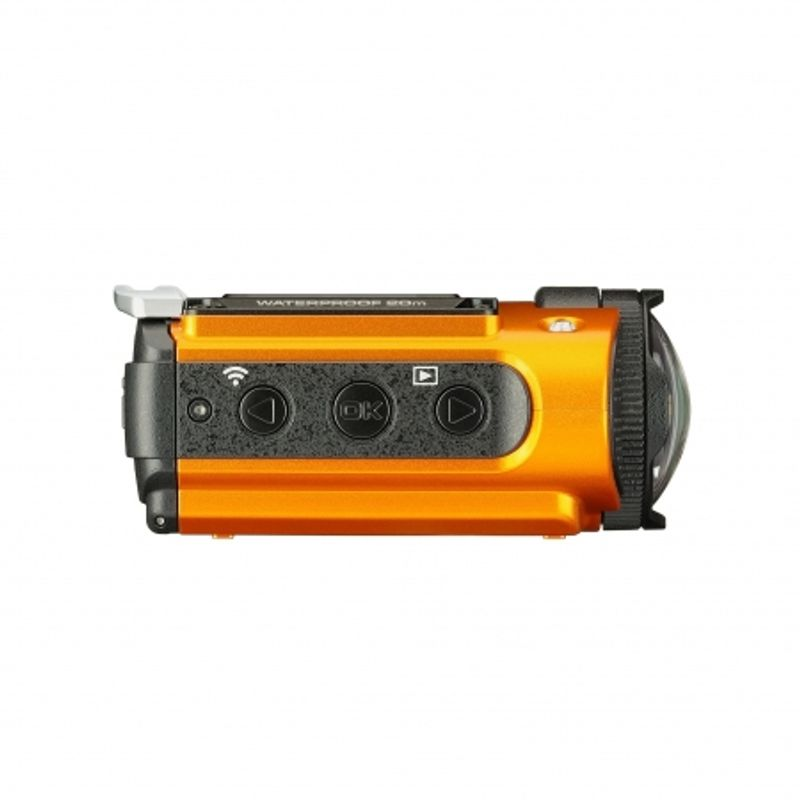 ricoh-wg-m2-camera-de-actiune-4k-portocalie-49737-5-120