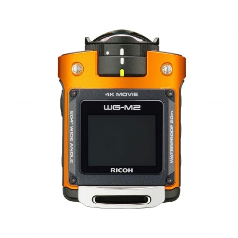 ricoh-wg-m2-camera-de-actiune-4k-portocalie-49737-6-197