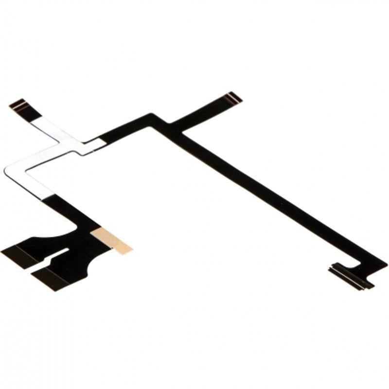 dji-phantom-3-cablu-flexibil-plat-49790-323