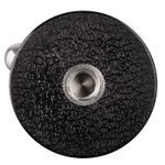 hama-gopro-adaptor-trepied-49866-1-553