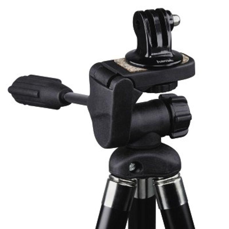 hama-gopro-adaptor-trepied-49866-2-901