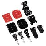 Hama GoPro set accesorii