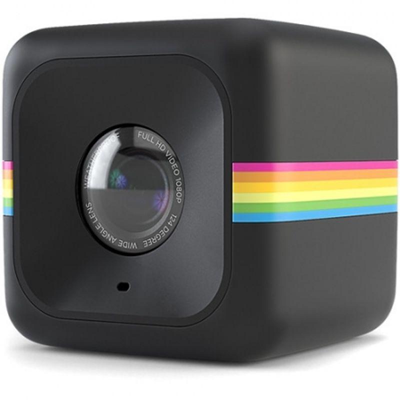 polaroid-polcpbk-camera-video-sport-cube-plus-hd--negru-50094-727