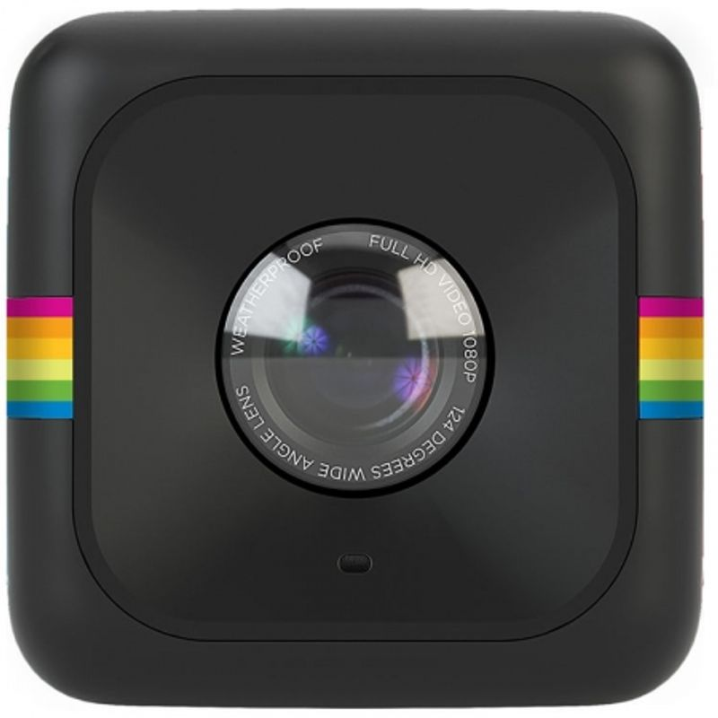polaroid-polcpbk-camera-video-sport-cube-plus-hd--negru-50094-2-863