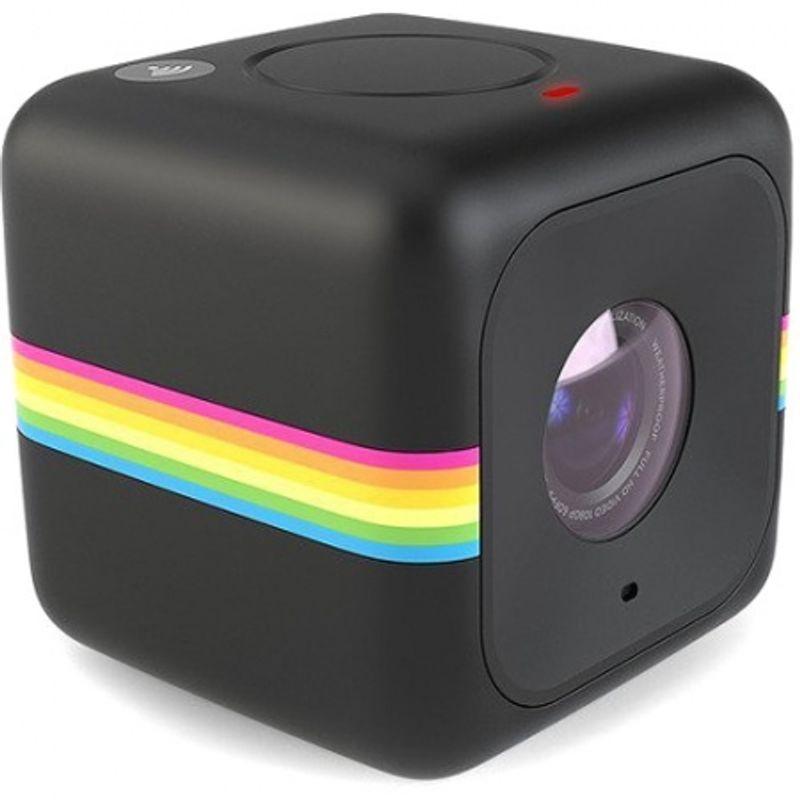 polaroid-polcpbk-camera-video-sport-cube-plus-hd--negru-50094-3-874