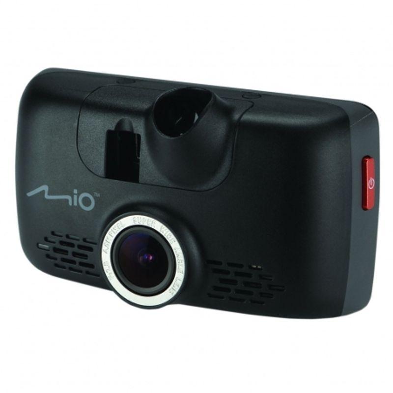 mio-mivue-658-wifi-camera-auto-dvr-50109-337