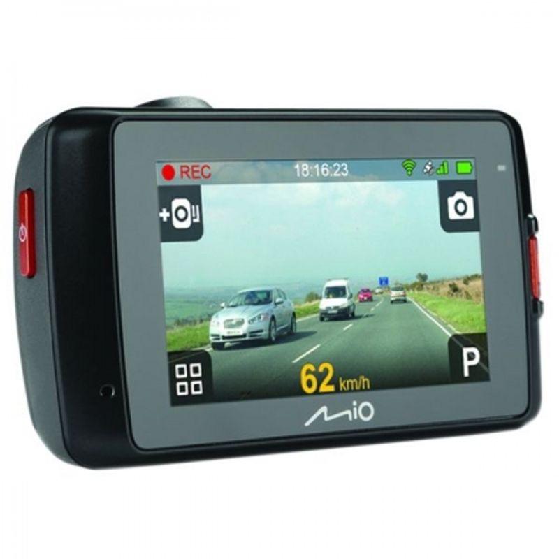 mio-mivue-658-wifi-camera-auto-dvr-50109-1-696
