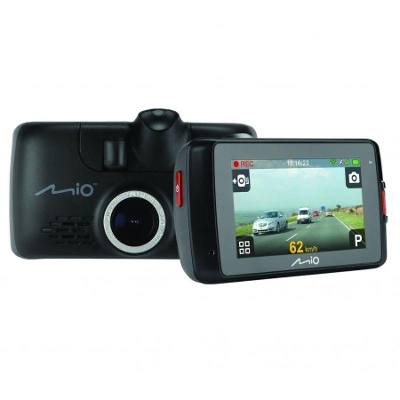 mio-mivue-658-wifi-camera-auto-dvr-50109-2-982