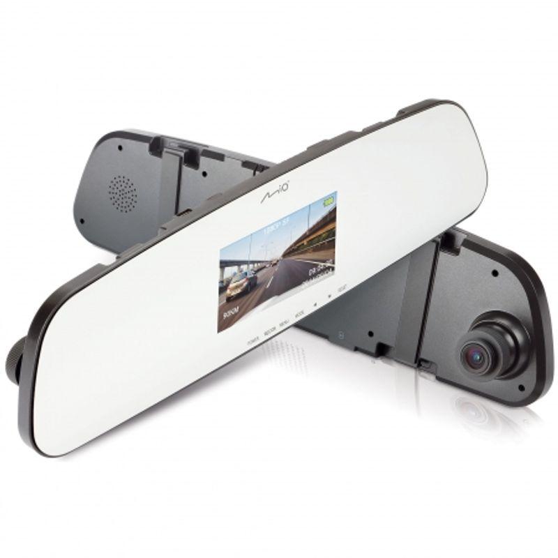 mio-mivue-r30-camera-auto-dvr-50111-948-45