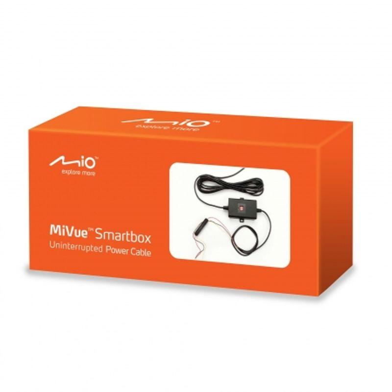mio-mivue-smartbox-50112-1-217