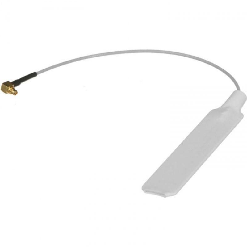 dji-air-system-antenna-antena-pentru-lightbridge-50190-441
