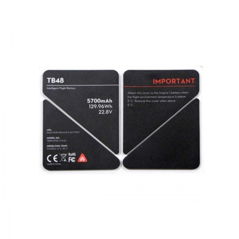 dji-inspire-1-part-51-tb48-battery-insulation-sticker-sticker-baterie-50192-482